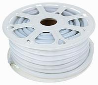 Холодный неон, 220 в 360 градусов, круглый гибкий неон, холодный неон, флекс неон, круглый неоновый шнур , фото 3