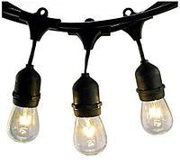 Гирлянды светодиодные, гирлянда светодиодная белт лайт  belt light, изготовление гирлянд белт лайт, фото 2