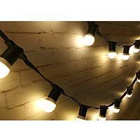 Гирлянды светодиодные, гирлянда светодиодная белт лайт  belt light, изготовление гирлянд белт лайт, фото 5