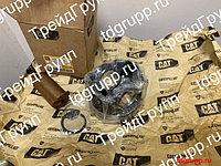 238-2720 Поршень в сборе (kit piston) CAT C7