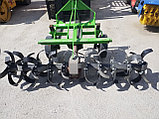 Почвофреза Wirax 2.1, фото 2