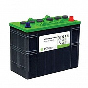 Аккумулятор для поломоечной машины 00117BAAC
