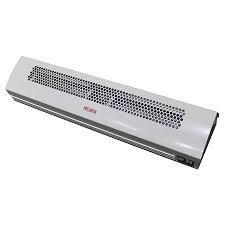 Тепловая завеса ТЗ-5С (5 кВт)