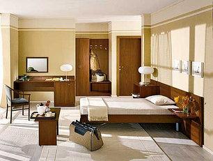 """Мебель для гостиницы """"ДИАНА"""