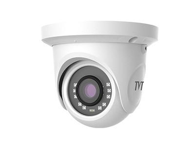 2 Мп AHD камера TD-7524AS1