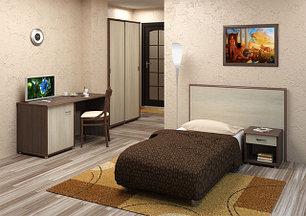 """Мебель для гостиницы """"Отель"""