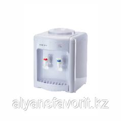 Кулер для воды Almacom WD-DНО-1AF