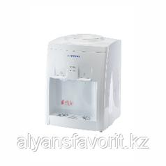 Кулер для воды Almacom WD-DME-23CE