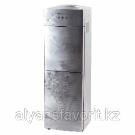 Кулер для воды Almacom WD-SCO-4JI, фото 2