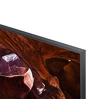 Телевизор Samsung Led  UE50RU7400UXCE, фото 8