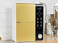 Ионизатор щелочной воды KYK RP3