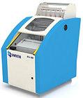 Компактная ниткошвейная машина SMYTH FX-30, фото 2