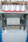 Компактная ниткошвейная машина SMYTH FX-30, фото 4