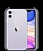 Apple IPhone 11 64 Gb Black, фото 5