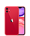 Apple IPhone 11 128 Gb White, фото 6