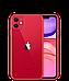 Apple IPhone 11 128 Gb Purple, фото 6