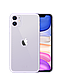 Apple IPhone 11 256 Gb Yellow, фото 3