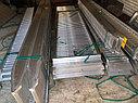 Погрузочные рампы от производителя 18600 кг, 30 см, фото 2