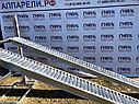 Погрузочные рампы от производителя 18600 кг, 30 см, фото 3