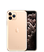 Apple iPhone 11 Pro 64 Gb Silver, фото 2