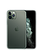 Apple iPhone 11 Pro 256 Gb Silver, фото 4