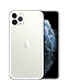 Apple iPhone 11 Pro 512Gb Gold, фото 2