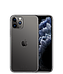 Apple iPhone 11 Pro Max 64 Gb Silver, фото 3