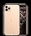 Apple iPhone 11 Pro Max 64 Gb Midnight Green, фото 3