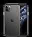 Apple iPhone 11 Pro Max 256 Gb Midnight Green, фото 2