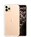 Apple iPhone 11 Pro Max 256 Gb Midnight Green, фото 3