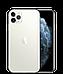 Apple iPhone 11 Pro Max 256 Gb Midnight Green, фото 4
