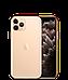 Apple iPhone 11 Pro Max 256 Gb Silver, фото 2