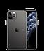 Apple iPhone 11 Pro Max 256 Gb Silver, фото 3