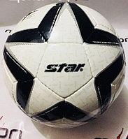Мяч волейбольный Star Highest SB-465