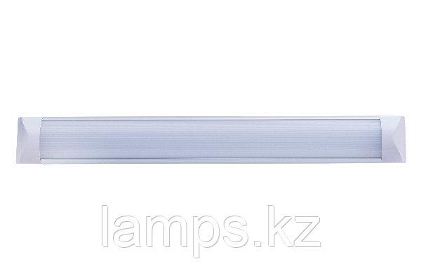 Светильник светодиодный FIT/20W/6000K/600MM/220V/Настенный
