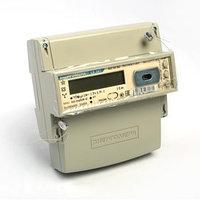 Счетчик 'Энергомера' СЕ 301 R33 145-JAZ, 5-60 А, трехфазный, многотарифный, для физ.лиц ЕКБ