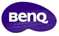 Лампы для проекторов BenQ