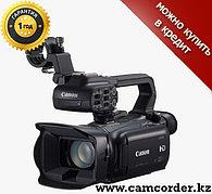 Цифровой HD камкордер Canon XA25