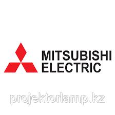 Лампа Mitsubishi