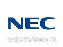 Лампа NEC