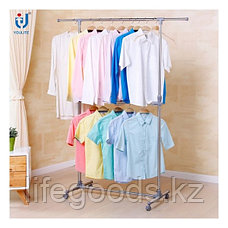 Вешалка напольная для одежды YOULITE YLT-0301H, фото 3