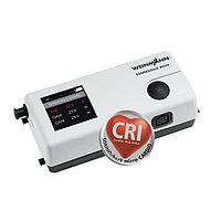 SOMNOcheck micro CARDIO Система для диагностики апноэ сна с оценкой кардиорисков