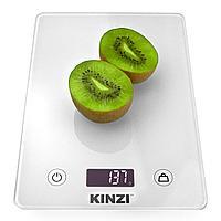 Весы кухонные KINZI, фото 1