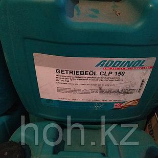 Редукторное масло ADDINOL GETRIEBEOL CLP 150  ISO VG 150
