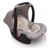 """Детское автомобильное кресло Happy Baby """"SKYLER V2"""" цвета в ассортименте"""