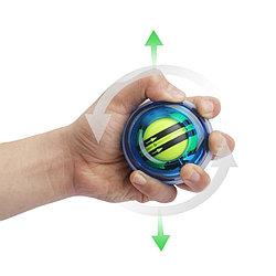Мяч Спиннер - кистевой эспандер