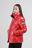 Куртка, фото 4