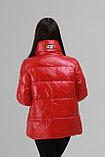 Куртка, фото 5
