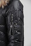 Куртка, фото 7