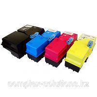 Тонер-картридж Kyocera TK-825B for KM-C2520/C2525E/3225/3232/C3232E/C4035E Black (7K) OEM